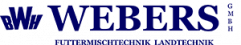 Webers GmbH